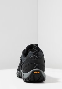 Merrell - WATERPRO MAIPO 2 - Zapatillas de senderismo - black - 3