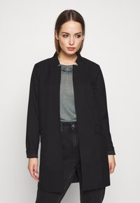ONLY - ONLSOHO  - Blazer - black - 0