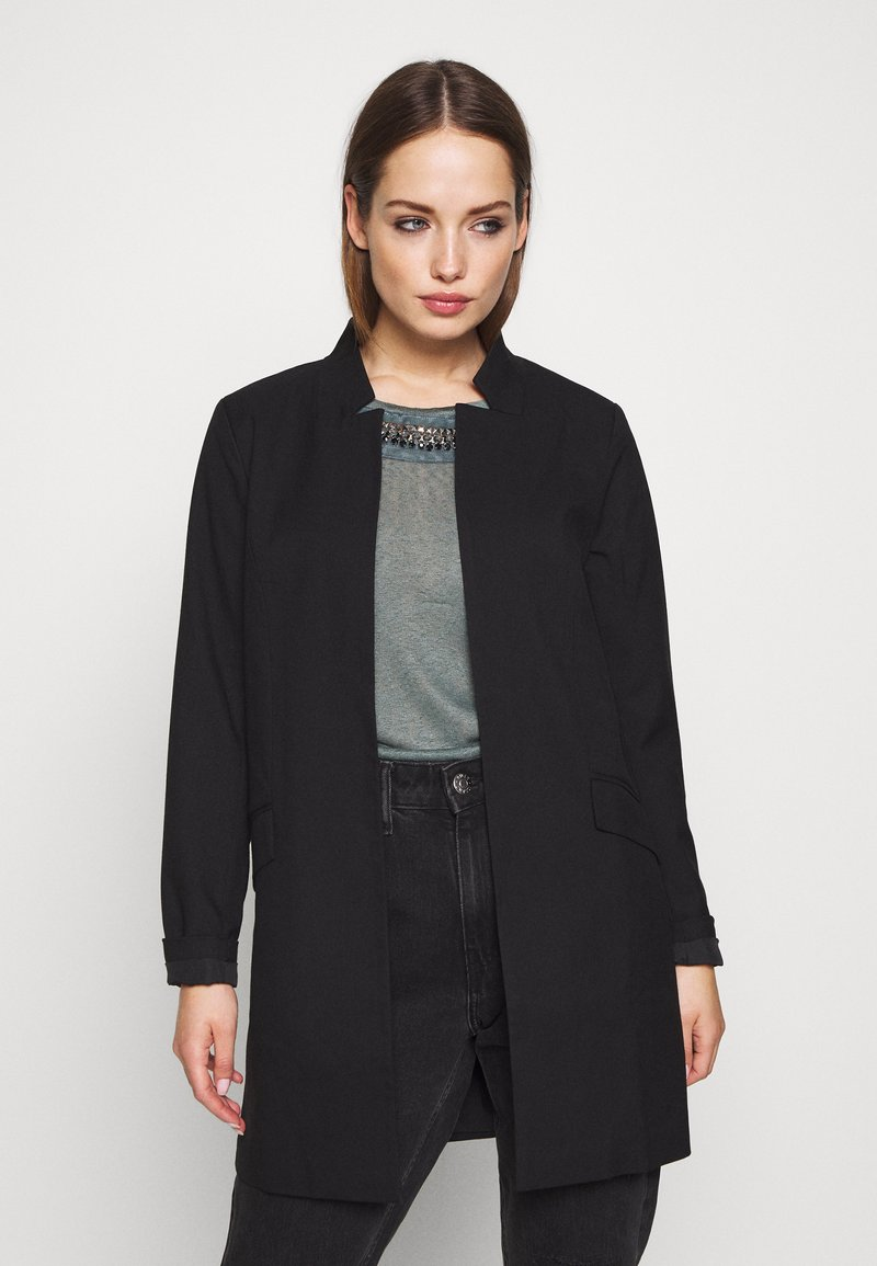 ONLY - ONLSOHO  - Blazer - black