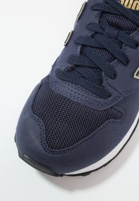 New Balance - GW500 - Sneakers - blue navy - 6