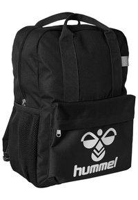 Hummel - Rucksack - black - 2