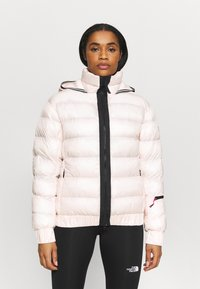 Bogner Fire + Ice - TEA - Winter jacket - pink - 0