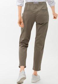 BRAX - Pantalon classique - beige - 2