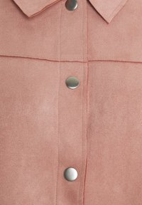Via Appia Due - Summer jacket - rosenquartz - 2
