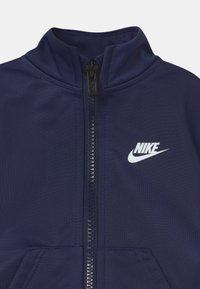 Nike Sportswear - SET - Tracksuit - midnight navy - 3