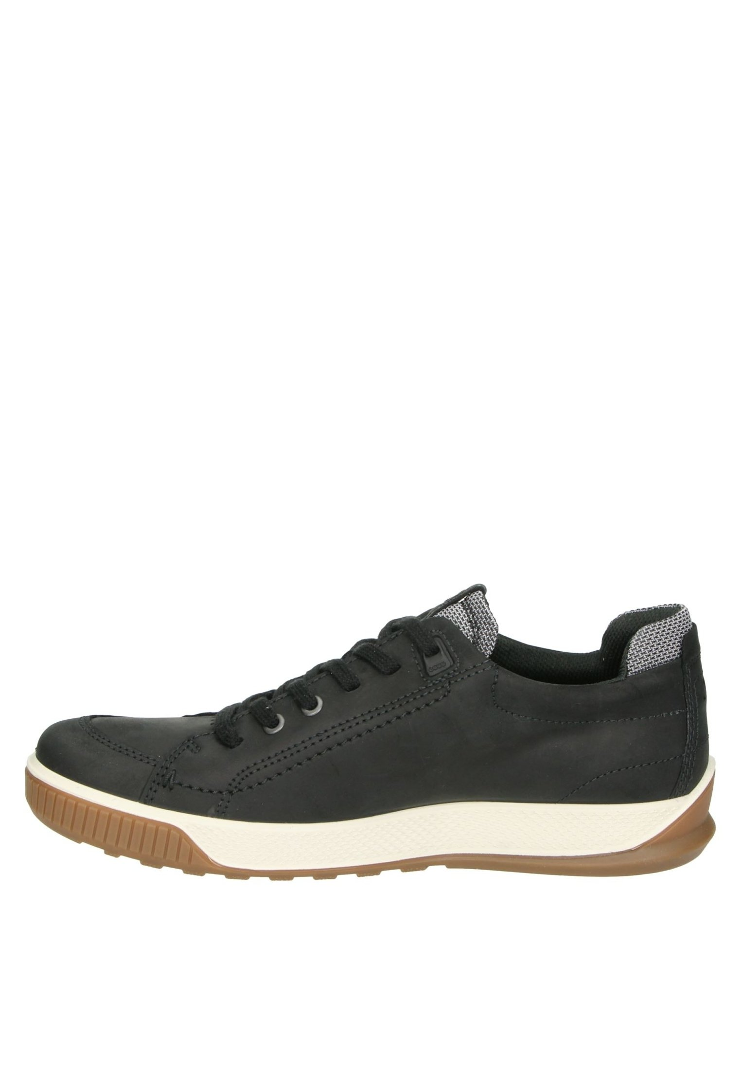 Men BYWAY  - Trainers