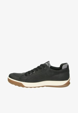 BYWAY  - Trainers - zwart