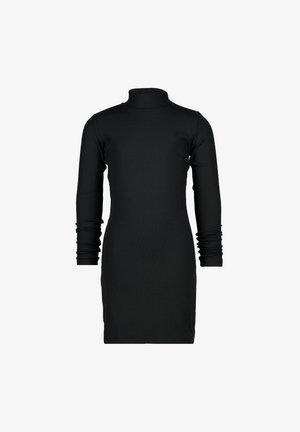 NARBONNE - Day dress - deep black