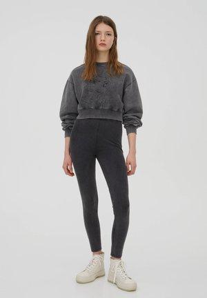 DISNEY - Sweater - dark grey