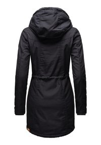 Ragwear - Winter jacket - dark blue - 3