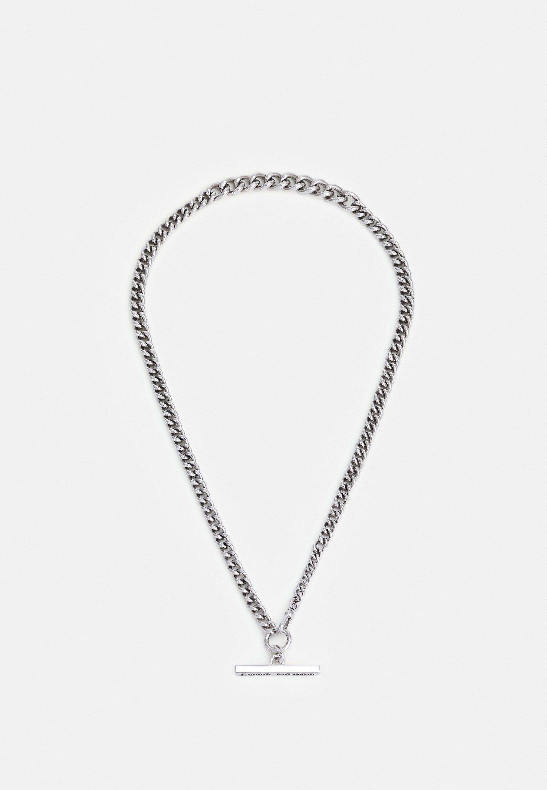 Hombre NECKLACE BAR UNISEX - Collar