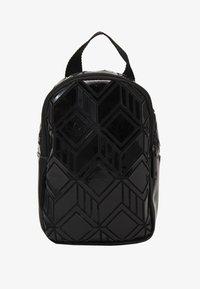 adidas Originals - MINI - Rucksack - black - 1