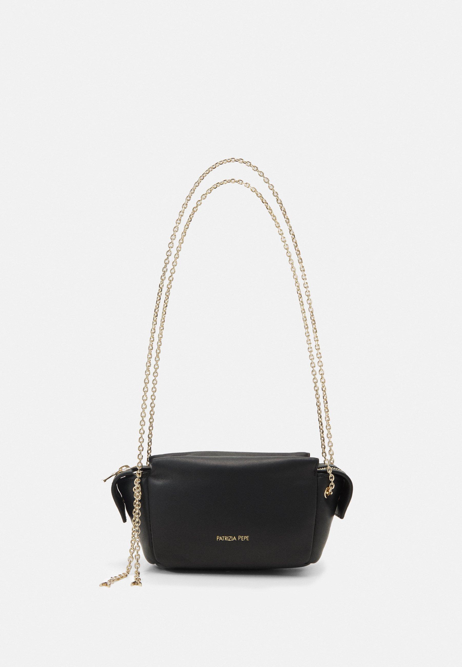 Women TOUCH MINIBAG - Handbag