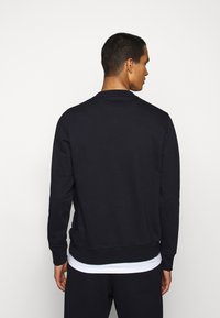 PS Paul Smith - MENS - Felpa - dark blue - 2