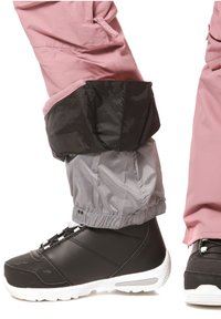 Horsefeathers - Pantalons outdoor - nocturne - 5