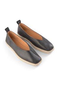 Shoe The Bear - Espadrilles - schwarz - 2