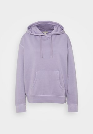 DYE - Sweatshirt - purple