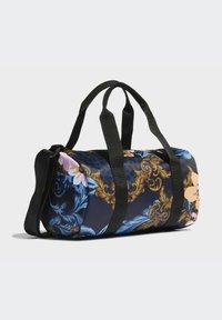 adidas Originals - Weekend bag - multicolour - 2