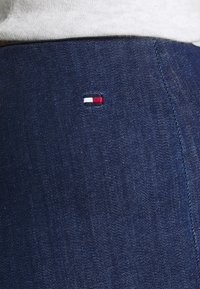 Tommy Hilfiger - FLEX HARLEM  - Jeggings - cely - 4