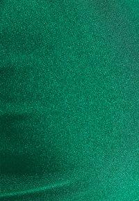 JANTHEE - NISSI - Bikini top - la vert - 2