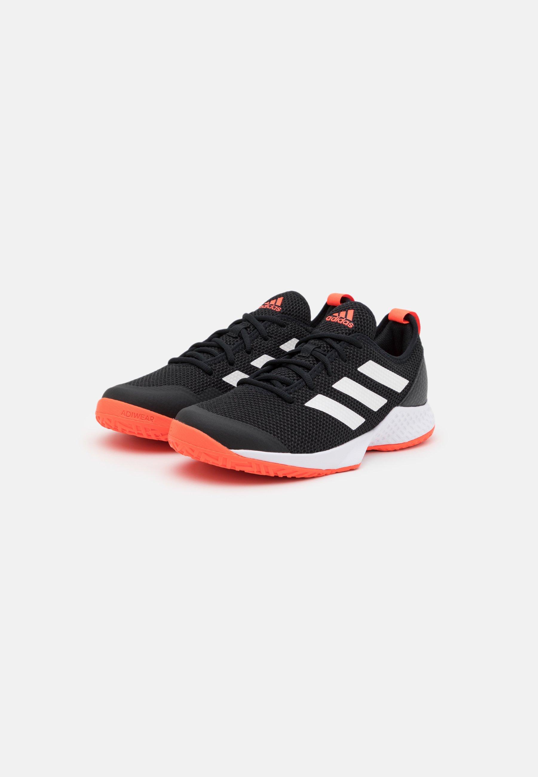 Men COURT CONTROL - Multicourt tennis shoes