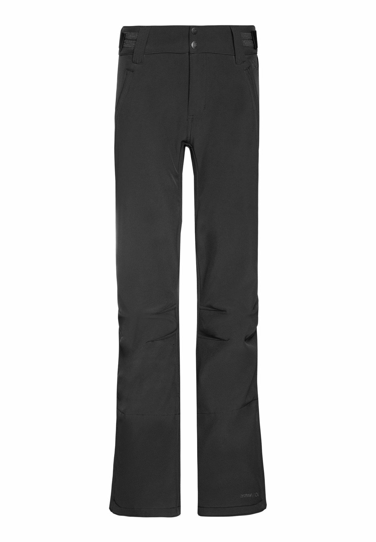 Femme LOLE  - Pantalon de ski