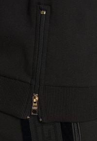 Glorious Gangsta - ESTEN CREW - Sweatshirt - black - 4