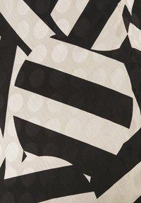 Expresso - BABETTE - Maxi dress - black - 2