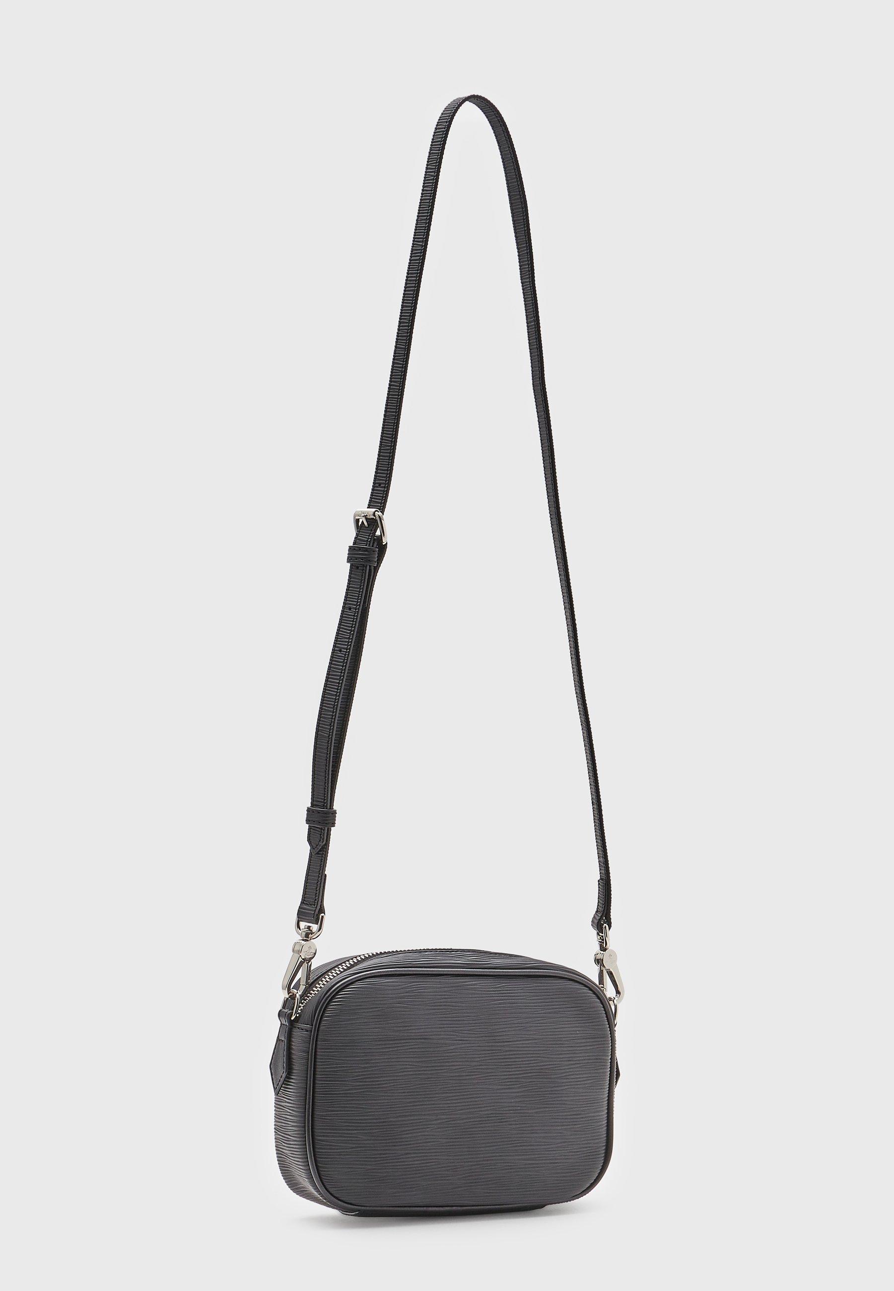 Women POLLY CAMERA BAG - Across body bag