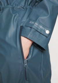 Ilse Jacobsen - RAIN ONE PIECE - Jumpsuit - orion blue - 5