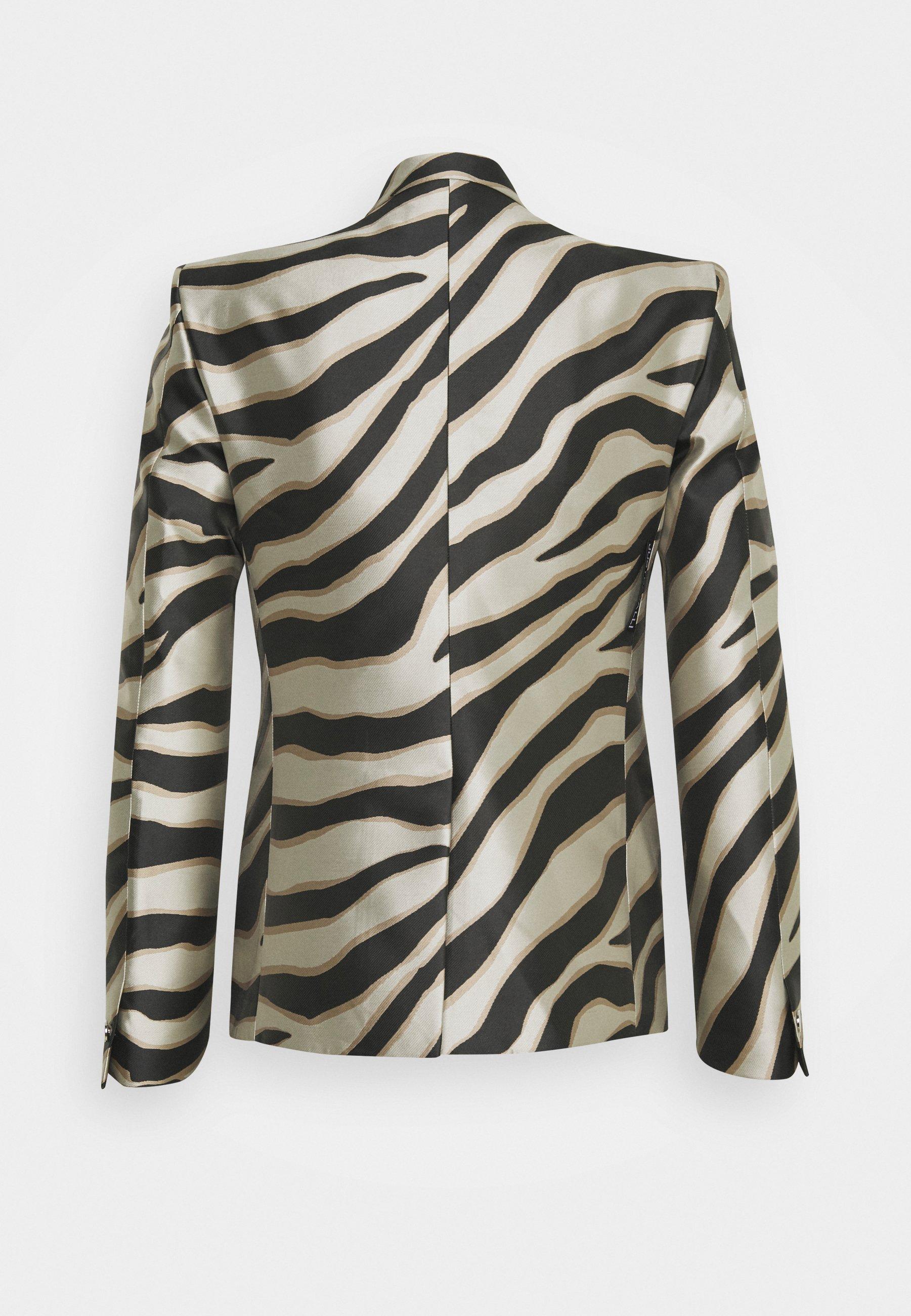 Men GIACCA - Blazer jacket