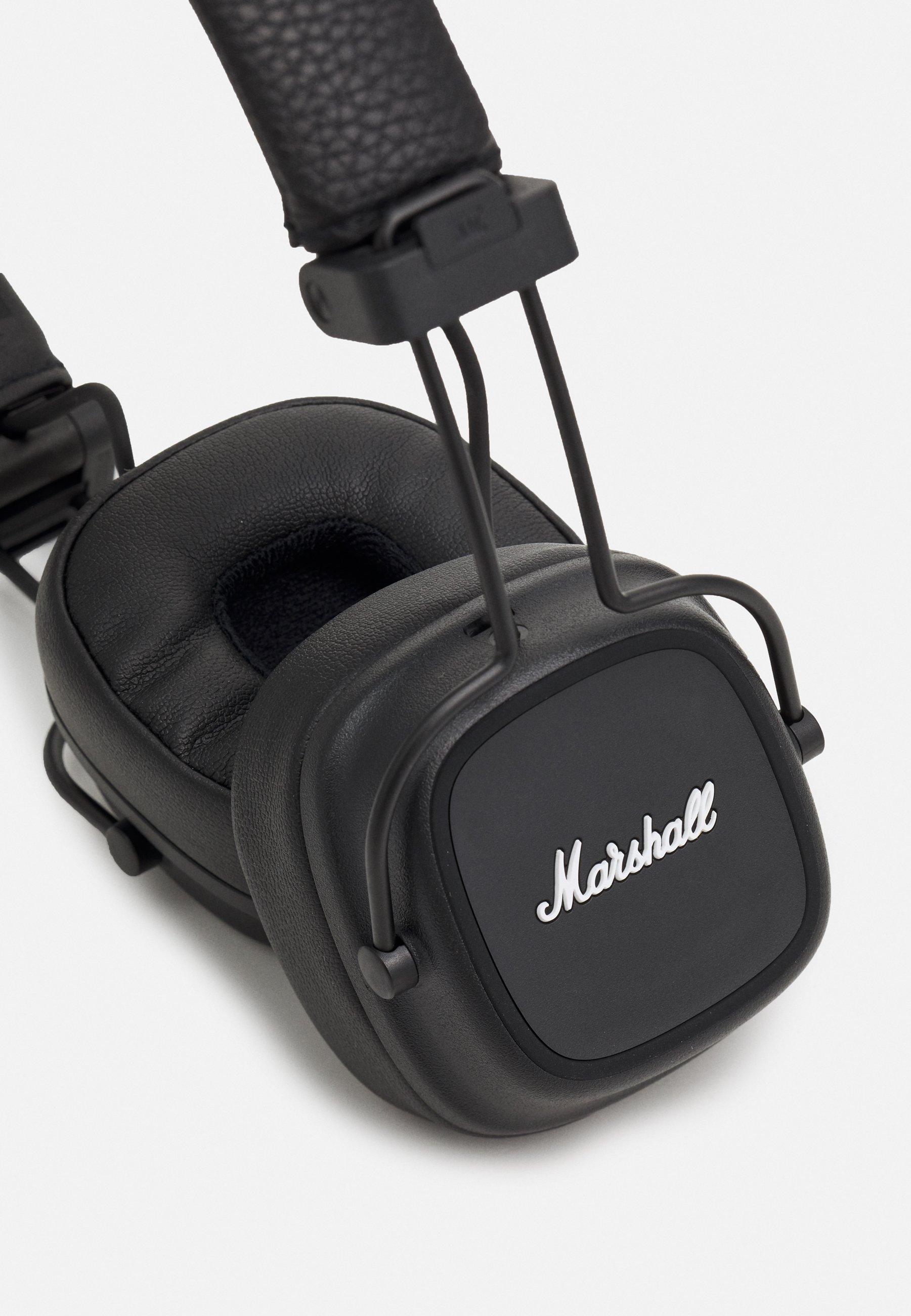 Hombre MAJOR IV BLUETOOTH UNISEX - Auriculares