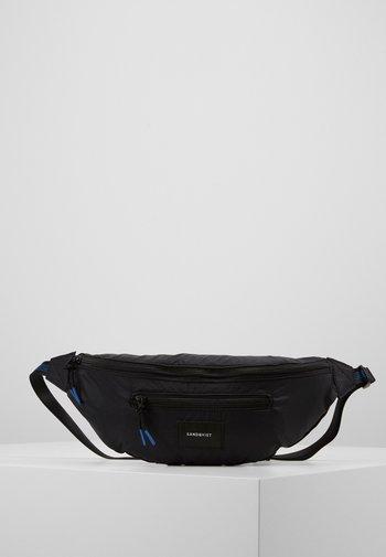 ASTE - Bum bag - black