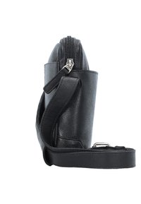 Harold's - CONCEPTS - Across body bag - black - 3