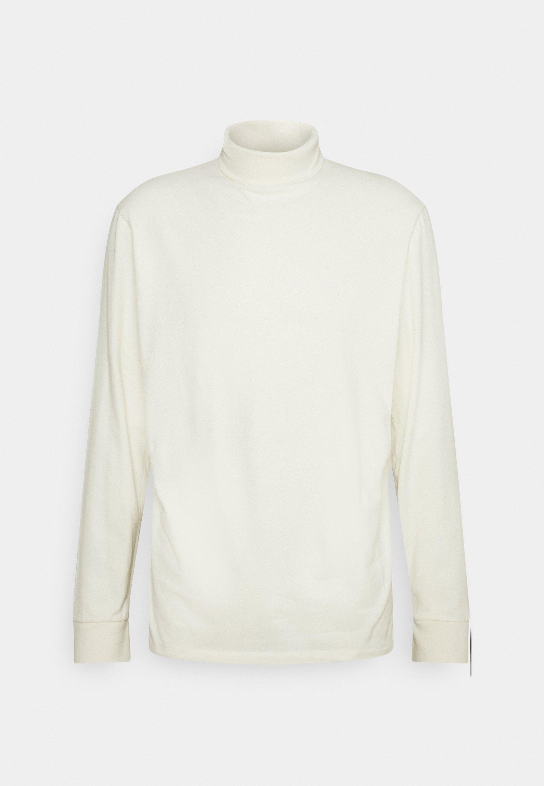 Homme EMANUEL - T-shirt à manches longues