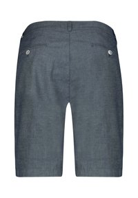 BRAX - Shorts - marine (52) - 3