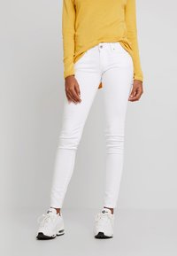 Pepe Jeans - SOHO - Jeans Skinny Fit - white - 0