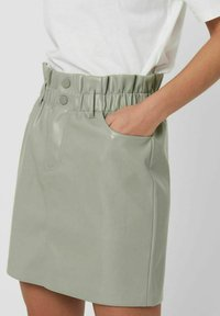 ONLY - A-line skirt - shadow - 3