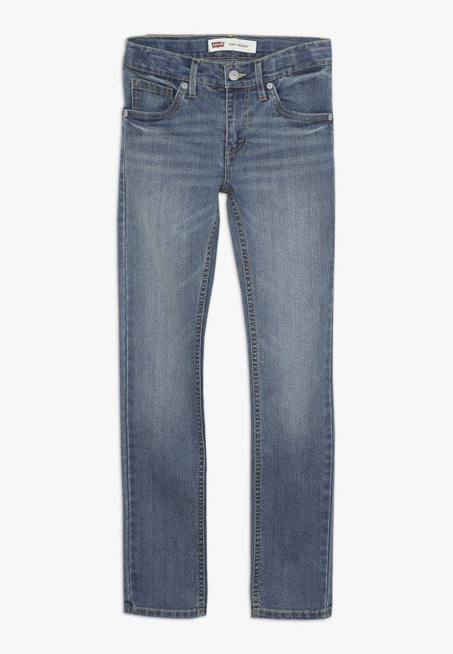 510 SKINNY - Jeans Skinny Fit - burbank
