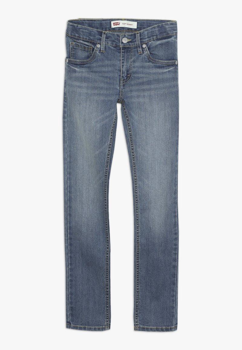 Levi's® - 510 SKINNY - Jeans Skinny Fit - burbank