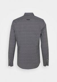 Calvin Klein Jeans - LOGO - Shirt - black - 1