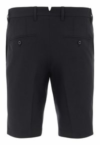 J.LINDEBERG - ELOY - Outdoor shorts - black - 4