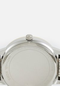 Michael Kors - Watch - rose/silver-coloured - 3