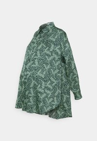 Bluzka - green mint