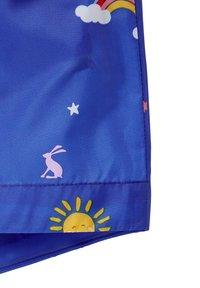 Tom Joule - GOLIGHTLY - Parka - blauer himmel ikonen - 3