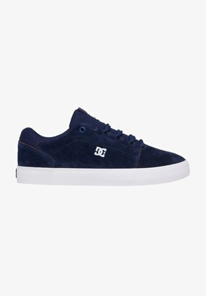 HYDE S - Skate shoes - dark navy