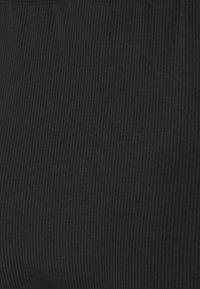 OW Intimates - ARIANA SWIMSUIT - Plavky - black caviar - 2