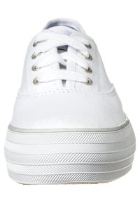 Keds - Trainers - white - 3