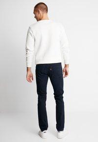 Levi's® - 511™ SLIM FIT - Slim fit jeans - rajah - 2
