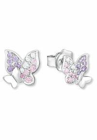 Prinzessin Lillifee - Earrings - lila - 2